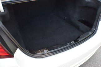 2011 BMW 528i SPORT Memphis, Tennessee 15