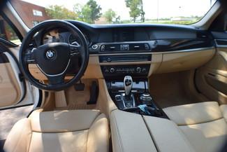 2011 BMW 528i SPORT Memphis, Tennessee 16