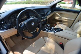 2011 BMW 528i SPORT Memphis, Tennessee 18