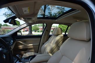 2011 BMW 528i SPORT Memphis, Tennessee 19