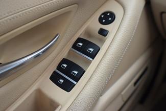 2011 BMW 528i SPORT Memphis, Tennessee 21