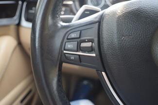 2011 BMW 528i SPORT Memphis, Tennessee 24