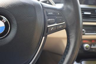 2011 BMW 528i SPORT Memphis, Tennessee 26