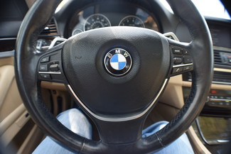 2011 BMW 528i SPORT Memphis, Tennessee 28