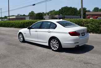 2011 BMW 528i SPORT Memphis, Tennessee 10