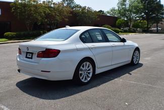 2011 BMW 528i SPORT Memphis, Tennessee 6