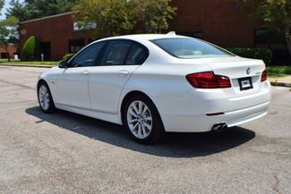 2011 BMW 528i SPORT Memphis, Tennessee 7