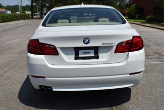 2011 BMW 528i SPORT Memphis, Tennessee 17