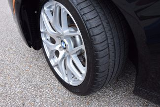 2011 BMW 528i Memphis, Tennessee 10