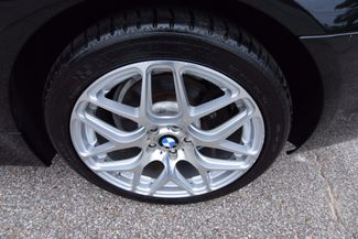 2011 BMW 528i Memphis, Tennessee 12
