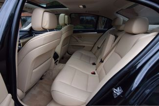 2011 BMW 528i Memphis, Tennessee 5
