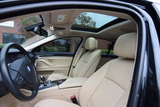 2011 BMW 528i Memphis, Tennessee 2