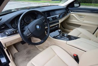 2011 BMW 528i Memphis, Tennessee 14