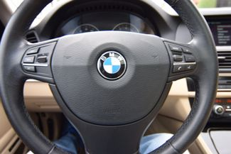 2011 BMW 528i Memphis, Tennessee 21