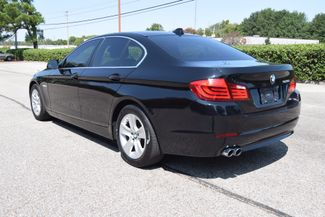 2011 BMW 528i Memphis, Tennessee 7