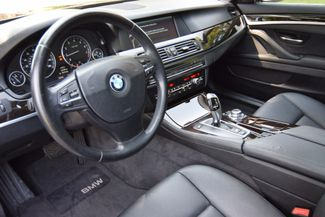 2011 BMW 528i Memphis, Tennessee 15