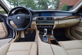 2011 BMW 528i Memphis, Tennessee 17
