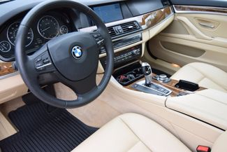 2011 BMW 528i Memphis, Tennessee 18