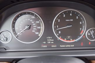 2011 BMW 528i Memphis, Tennessee 20