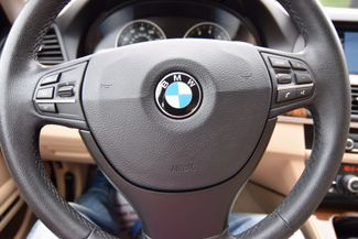 2011 BMW 528i Memphis, Tennessee 24