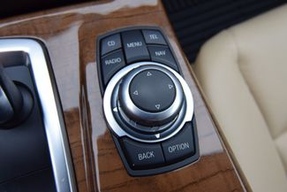 2011 BMW 528i Memphis, Tennessee 25