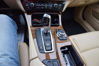 2011 BMW 528i Memphis, Tennessee 26