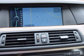 2011 BMW 528i Memphis, Tennessee 8