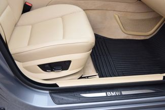 2011 BMW 528i Memphis, Tennessee 11