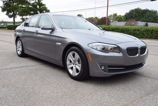 2011 BMW 528i Memphis, Tennessee 1