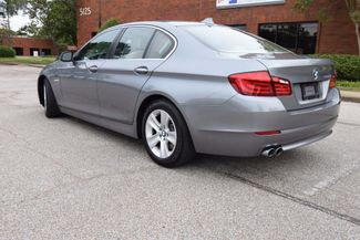 2011 BMW 528i Memphis, Tennessee 9