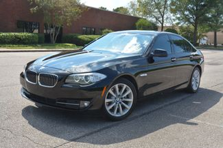2011 BMW 528i Memphis, Tennessee
