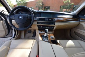 2011 BMW 528i Memphis, Tennessee 16