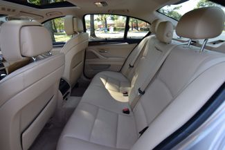 2011 BMW 528i Memphis, Tennessee 6