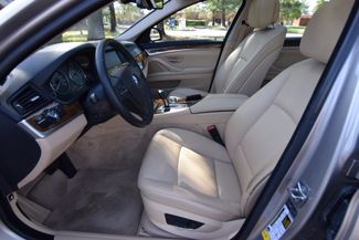 2011 BMW 528i Memphis, Tennessee 4