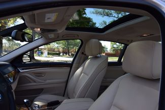 2011 BMW 528i Memphis, Tennessee 3