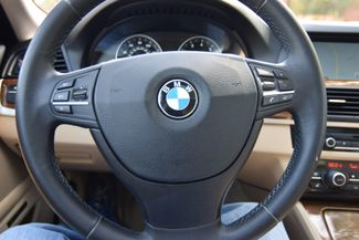 2011 BMW 528i Memphis, Tennessee 22
