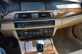 2011 BMW 528i Memphis, Tennessee 23