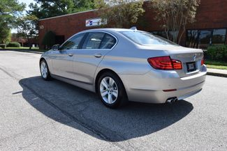 2011 BMW 528i Memphis, Tennessee 28