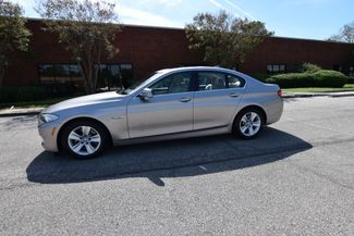 2011 BMW 528i Memphis, Tennessee 29