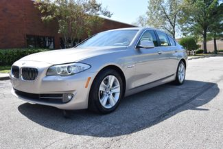 2011 BMW 528i Memphis, Tennessee 30