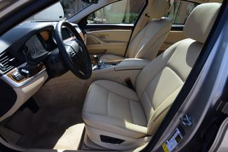 2011 BMW 528i Memphis, Tennessee 31