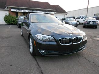 2011 BMW 528i Memphis, Tennessee 13