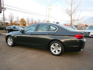 2011 BMW 528i Memphis, Tennessee 27
