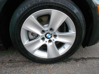 2011 BMW 528i Memphis, Tennessee 36
