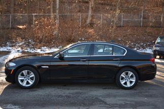 2011 BMW 528i Naugatuck, Connecticut 1