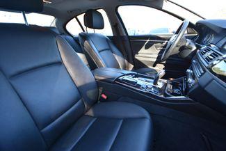 2011 BMW 528i Naugatuck, Connecticut 10