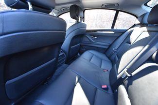 2011 BMW 528i Naugatuck, Connecticut 13