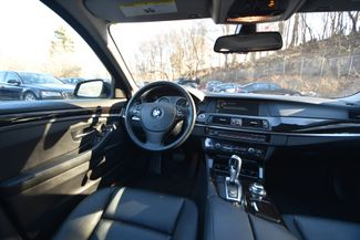 2011 BMW 528i Naugatuck, Connecticut 15