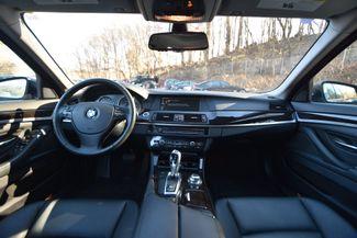 2011 BMW 528i Naugatuck, Connecticut 16
