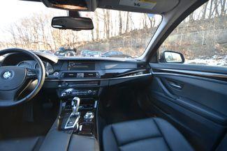 2011 BMW 528i Naugatuck, Connecticut 17